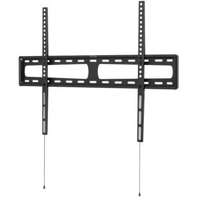 46 in. - 90 in. Fixed Flat Panel TV Mount
