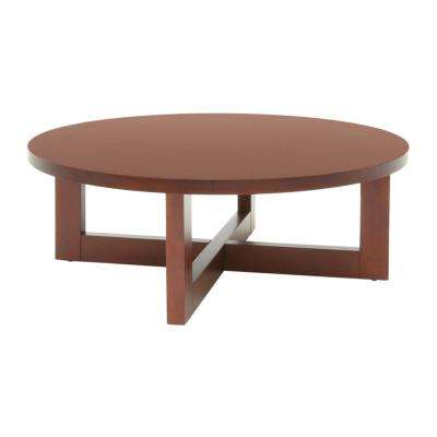 Living Room Furniture Coffee Tables coffee table - accent tables - living room furniture - the home depot