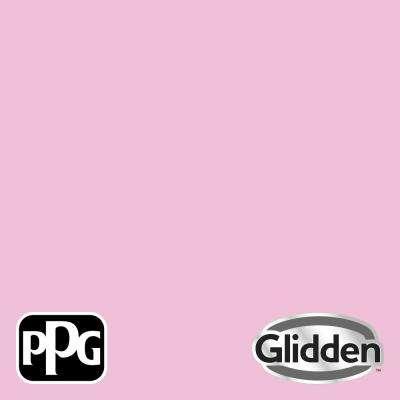 10RR 60/197 Bubblegum Pink Paint