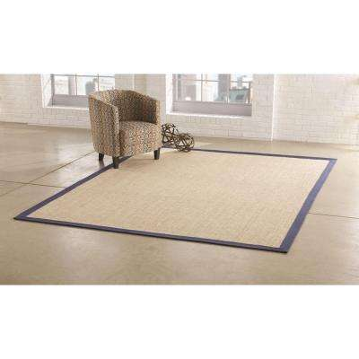 Penley II Harvest Blue 2 ft. x 7 ft. Indoor Runner Rug