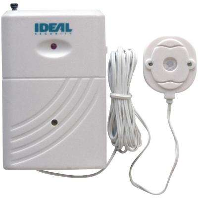 Wireless Water Detector Alarm