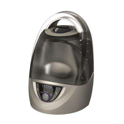 1.5 gal. Ultrasonic Humidifier