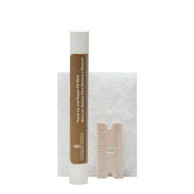 0.5 oz. White Touch Up and Repair Kit