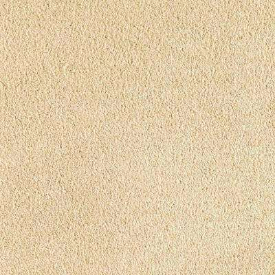 Carpet Sample - Cashmere I - Color Porcelain Texture 8 in. x 8 in.