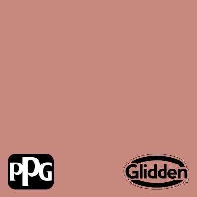 Sunstone PPG1058-5 Paint