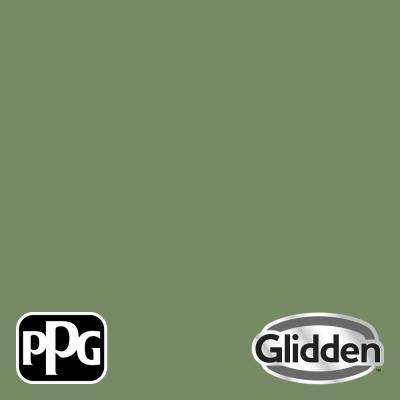 30GY 23/232 Pasture Green Paint