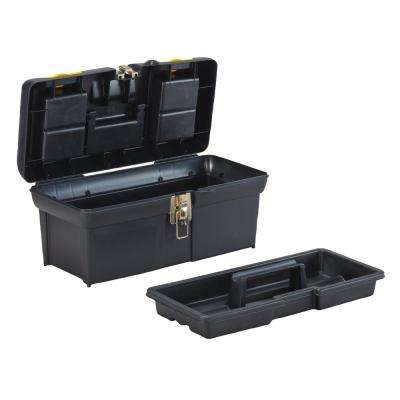 16 in. 2000 series with Lid Organizers Mobile Tool Box