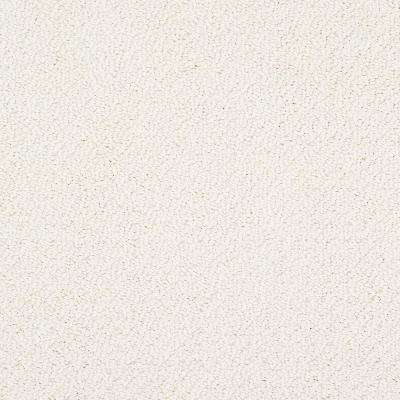 Carpet Sample - Out of Sight III - Color Ice Cream Texture 8 in. x 8 in.