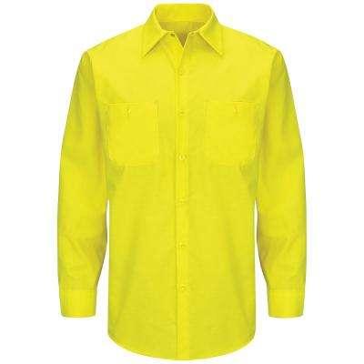 Men's Rip-Stop Shirt