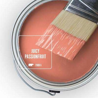 190B-5 Juicy Passionfruit Paint