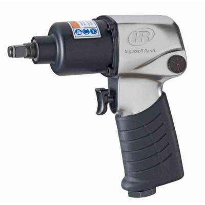 3/8 in. Drive Air Impactool
