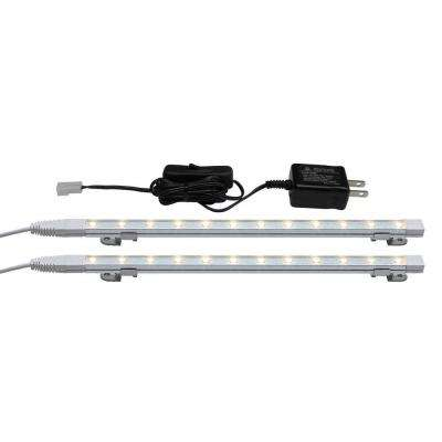 24 in. Enviro Ultra Slim LED Strip Kit