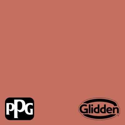 Cajun Spice PPG1191-6 Paint