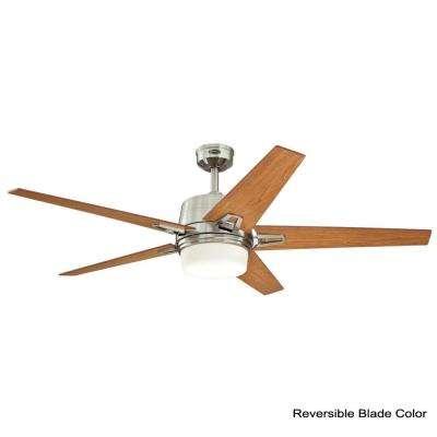 westinghouse ceiling fans lighting the home depot rh homedepot com