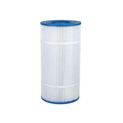 8-15/16 in. Dia 90 sq. ft. Replacement Filter Cartridge