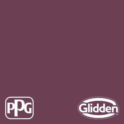 Chilled Wine PPG1045-7 Paint
