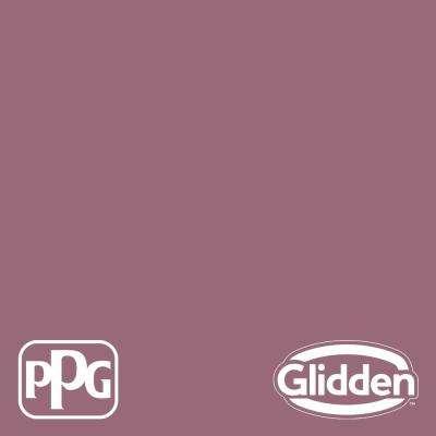 Wild Geranium PPG1045-6 Paint