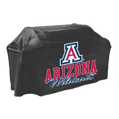 University of Arizona Grill Cover