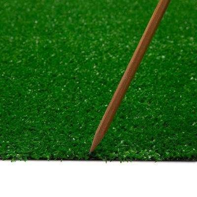 Mainstream Ivy Artificial Grass 12 ft. Wide x Custom Length