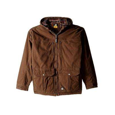 Men's Cotton Echo One Jacket