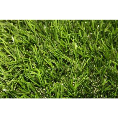 Centipede Southwest Synthetic Artificial Grass Turf, Sold by 15 ft. W x Custom Length
