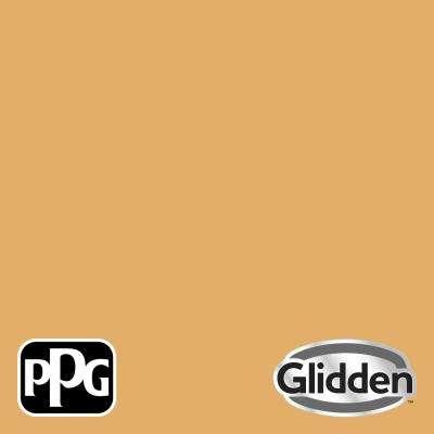 10YY 45/419 Wood Thrush Gold Paint
