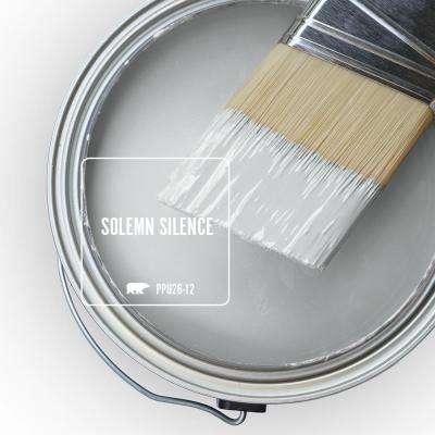 PPU26-12 Solemn Silence Paint