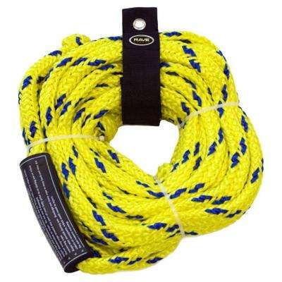 6-Rider Tow Rope