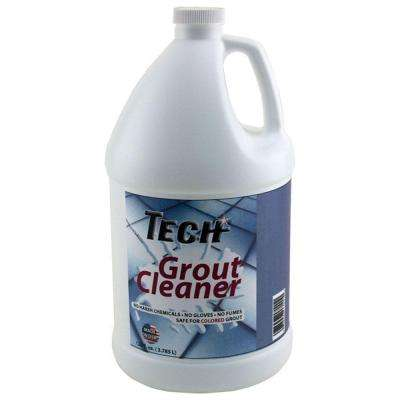 128 oz. Grout Cleaner