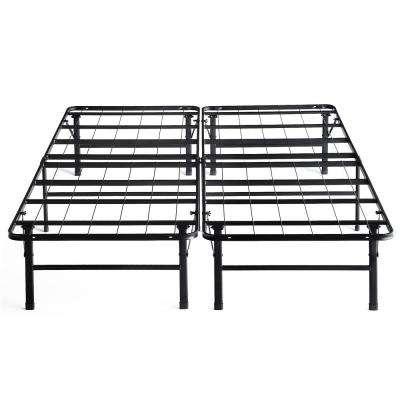 Comfort Collection Platform Bed Frame