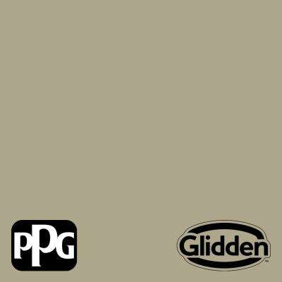 Olive Gray PPG1027-4 Paint