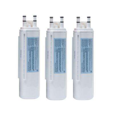 PureSource 3 Refrigerator Water Filter (3-Pack)