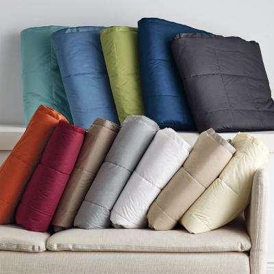 LaCrosse LoftAIRE Blanket