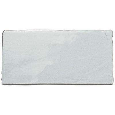 Antic Special Milk 3 in. x 6 in. Ceramic Wall Tile (1 sq. ft. / pack)