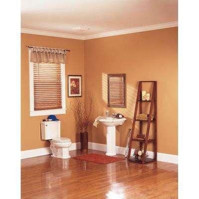 Duct Free Wall/Ceiling Mount Bathroom Exhaust Fan