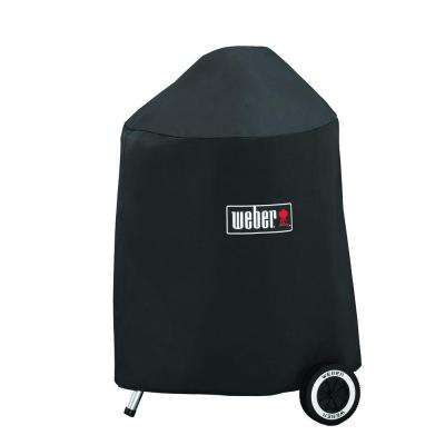 Grill Cover for 18 in. Charcoal Grills