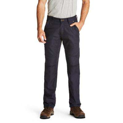 Men's Rebar Workhorse M4 Boot Cut Work Pant