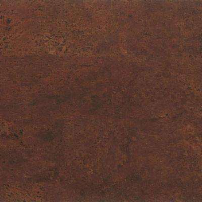 Aphrodite Brown 10.5 mm Thick x 12 in. Wide x 36 in. Length Engineered Click Lock Cork Flooring (21 sq. ft. / case)
