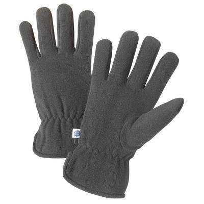 Posi-Therm Lined Fleece Gloves