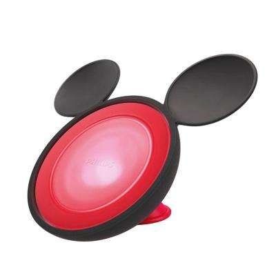 Disney StoryLight 120W Equivalent LED Integrated Night Light Add-on Lamp
