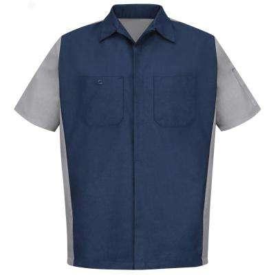 Men's Crew Shirt
