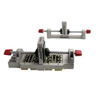 1311 Joint Pro Doweling Jig