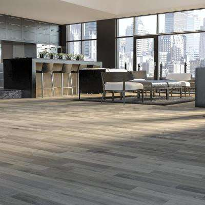Optika Canadian Birch Utah 3/4 in. Thick x 3-1/4 in. Wide x Varying Length Solid Hardwood Flooring (20 sq. ft.)