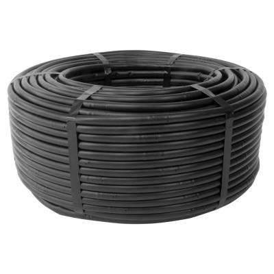 DIG B-512PC-12 in. x 500 ft. 1-GPH Pressure Compensating Drip Line with 0.700 in. OD