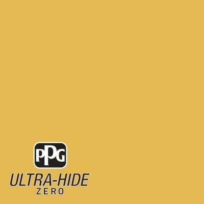HDPY14D Ultra-Hide Zero Golden Rae Paint