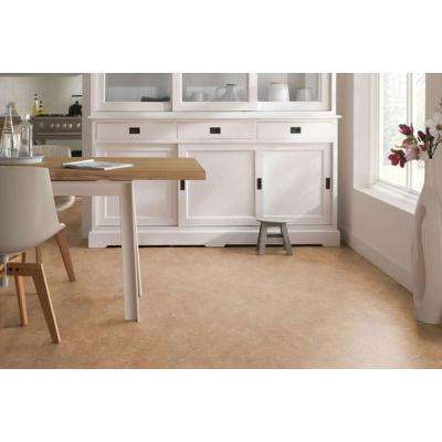 Shitake 9.8 mm Thick x 11.81 in. Wide x 35.43 in. Length Laminate Flooring (20.34 sq. ft. / case)