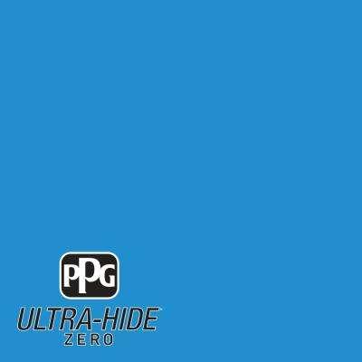 HDPB53U Ultra-Hide Zero Blue Sapphire Paint