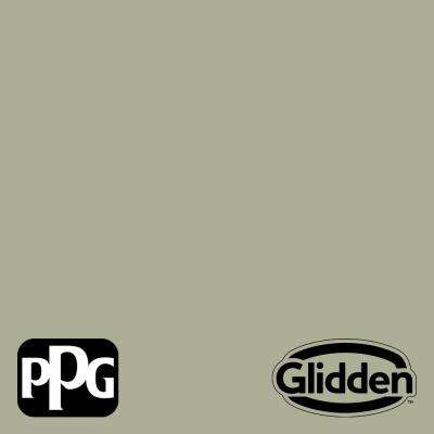Olive Sprig PPG1125-4 Paint