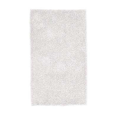 Company Cotton Chunky Loop Bath Rug