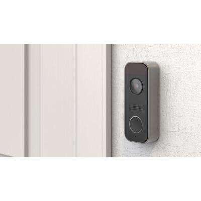 Knok Wireless Video Door Bell